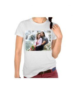 Тениски със снимки и надписи
