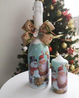 Коледни комплекти